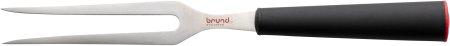 Brund EASY CUT vidlica na porciovanie mäsa 19 cm s obalom