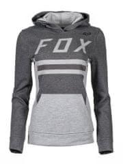 FOX női pulóver