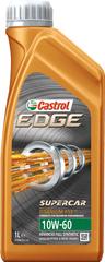 Castrol ulje Edge FST Titanium 10W60, 1 l