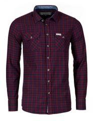 Brakeburn muška košulja