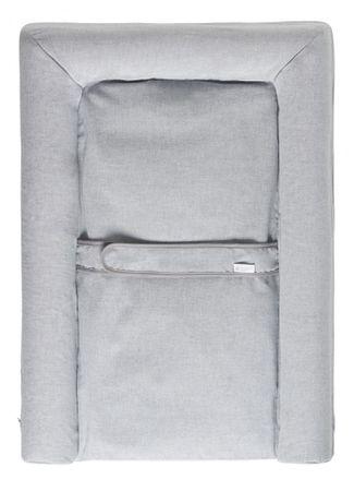 Candide Mat Confort prebaľovacia podložka 70x50 cm