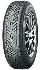 Yokohama pnevmatika BluEarth V905 215/55R18 95V