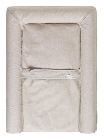 Candide Mat Confort přebalovací podložka 70x50 cm hnědá