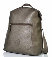 PacaPod HARTLAND přebalovací taška i batoh