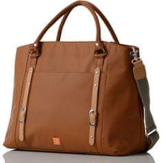 PacaPod MIRANO přebalovací taška
