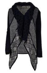 Desigual ženski pulover Menta