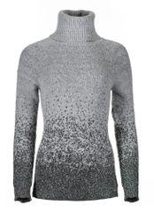 Desigual ženski pulover Libra