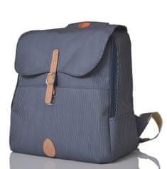 PacaPod HASTINGS - batoh i prebaľovacia taška