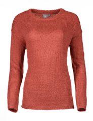 Rip Curl ženski pulover Anahim