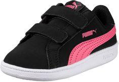 fdad435aa00a Lány cipő Puma | MALL.HU