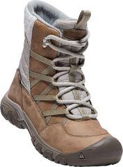 KEEN ženski zimski čevlji Hoodoo III