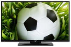HYUNDAI telewizor FLP 32T339