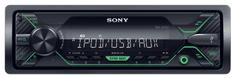 SONY radioodtwarzacz samochodowy DSX-A212UI