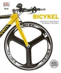 Kolektív: Bicykel