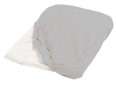 Candide jastučnica, 50x75 cm, siva