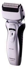Panasonic muški aparat za brijanje ES-RW30-S503