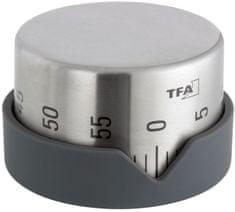 TFA Minutka časovač - použité