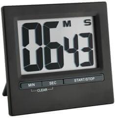 TFA Minútka časovač a stopky