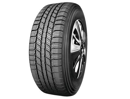 Rotalla pnevmatika S110 215/60R16C 103/101R