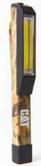 Caterpillar ručna svjetiljka 150 Lume (CT1200)