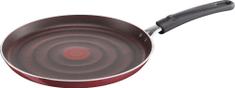 Tefal Pleasure ponev za palačinke, 25 cm D5021053
