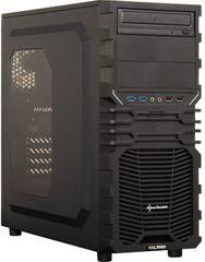 HAL3000 Battlebox Essential IEM 3G by MSI (PCHS2205) - použité