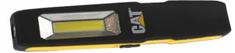 Caterpillar ručna svjetiljka 100 Lume (CT1205)
