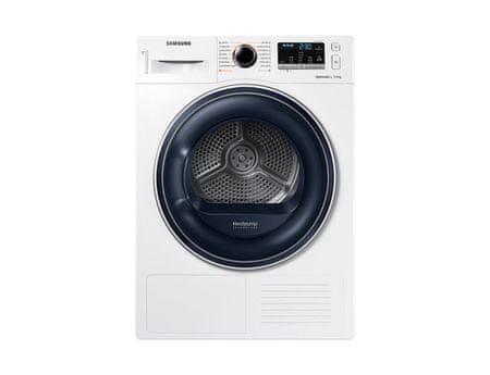 Samsung sušilni stroj DV70M50203W/LE