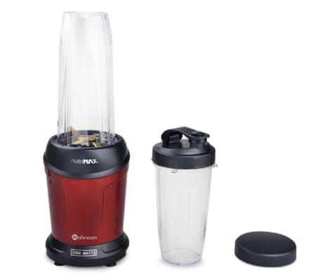 ROHNSON blender do smoothie R 5952 nutriMAX