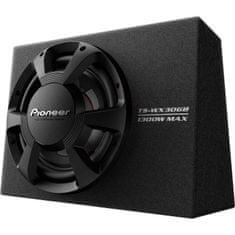 Pioneer nizkotonski zvočnik TS-WX306B