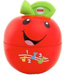 Fisher-Price Laugh&Learn učno veselo jabolko