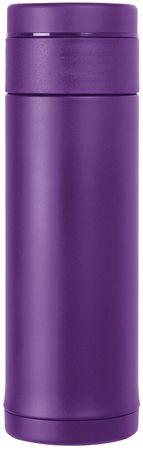 Tefal Mobility Slim termosica, 0,42 l, ljubičasta