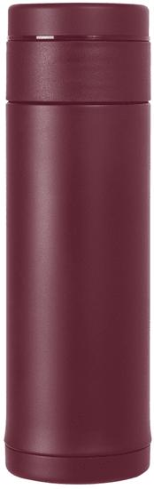 Tefal MOBILITY SLIM termoska 0,42 l červená - rozbalené