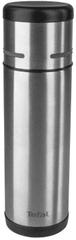 TEFAL MOBILITY termosz 0,5 l rozsdamentes acélból