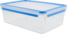 Tefal Master Seal Fresh posoda za shranjevanje, 5,5 l