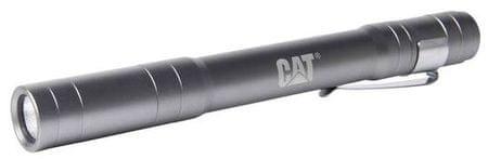 Caterpillar ručna svjetiljka Pocket P (103334)