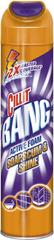 Cillit Bang Aktív hab 600 ml