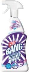 Cillit Bang Spray Odstraňovač plísní 750 ml