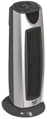 Einhell HT 2000/1 Ventilátorová vytápěná věž