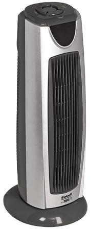 Einhell HT 2000/1 Ventilátoros hősugárzó