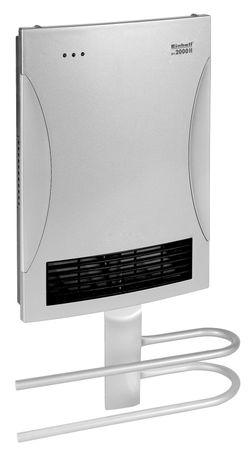 Einhell elektryczny grzjnik łazienkowy BH 2000 H