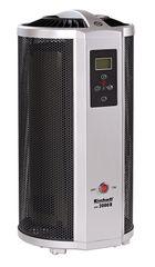 Einhell WW 2000 R Ohřívač teplovlnný