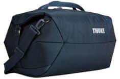 Thule torba Subterra Duffel TSWD-345, 45 l