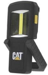 Caterpillar ručna svjetiljka 165 Lume (CT3510)