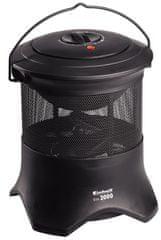 Einhell ETH 2000 Ventilátorové topení