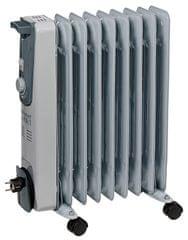 Einhell MR 920/2 Olejový radiátor