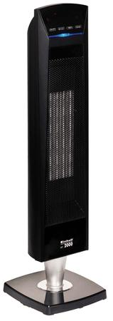 Einhell HT 2000 Ventilátoros hősugárzó