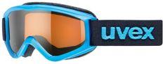 Uvex Uvex Speedy Pro