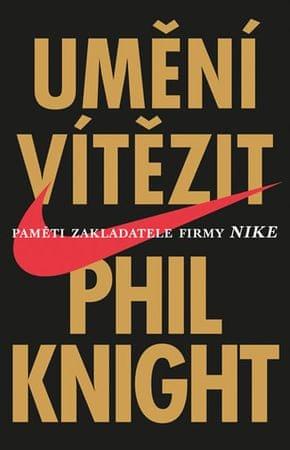 Knight Phil: Umění vítězit