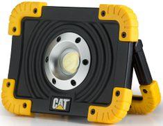 Caterpillar svjetiljka Recharge (CT3515EU)